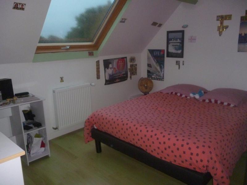 Vente maison / villa Belz 299936€ - Photo 4