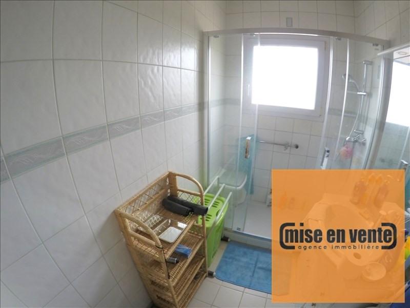Vente maison / villa Champigny sur marne 433000€ - Photo 3
