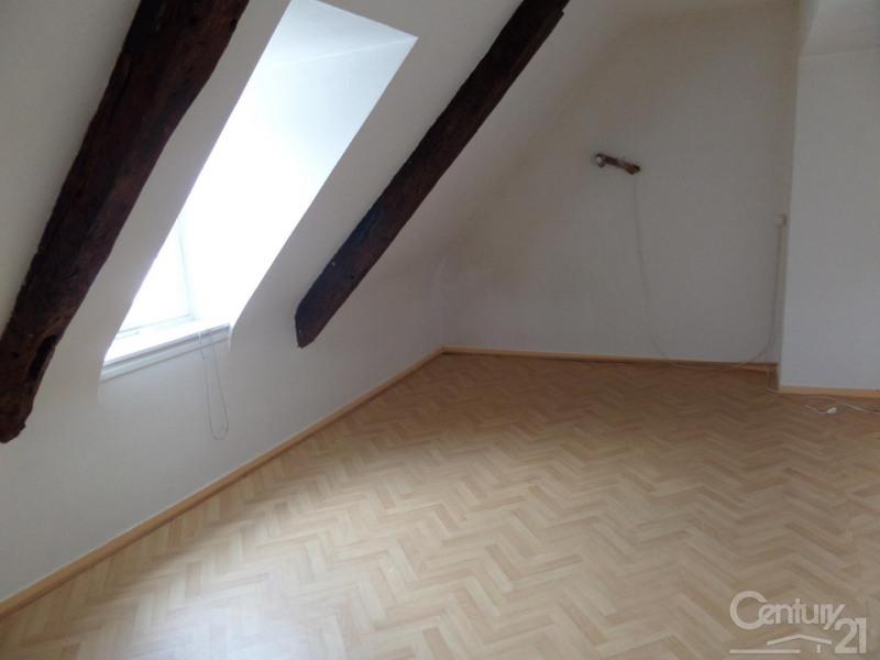 Location appartement Caen 630€ CC - Photo 5