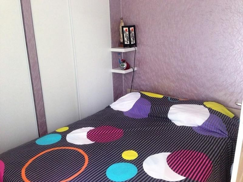 Sale apartment Toulouse 230000€ - Picture 5
