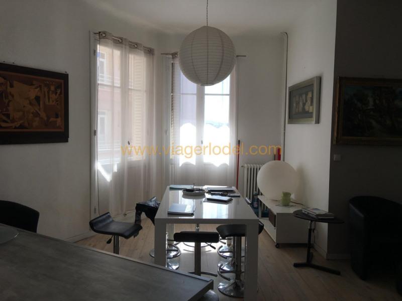 养老保险 公寓 Toulon 55000€ - 照片 6