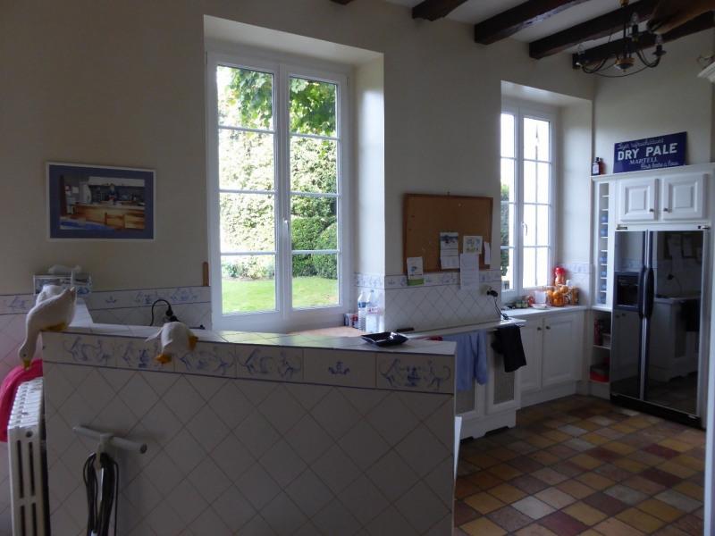 Deluxe sale house / villa Cognac 1196000€ - Picture 27