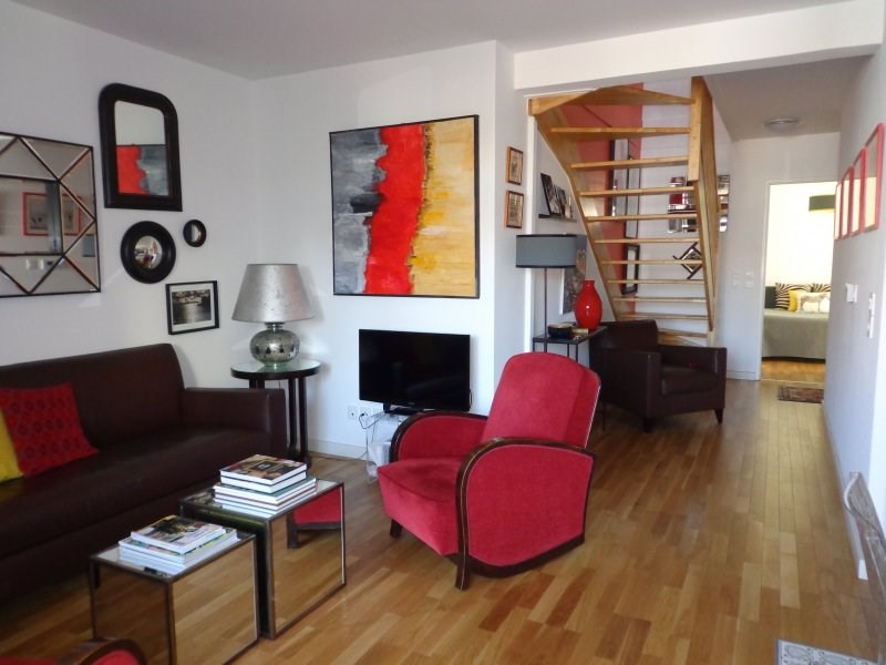 Vente appartement Arcachon 498 000€ - Photo 4