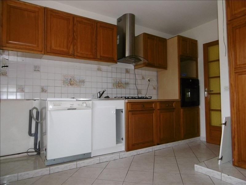 Location appartement Briis sous forges 1200€ CC - Photo 2