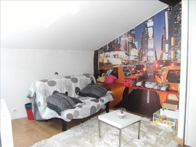 Location Maison / Villa 30m² Vouvray