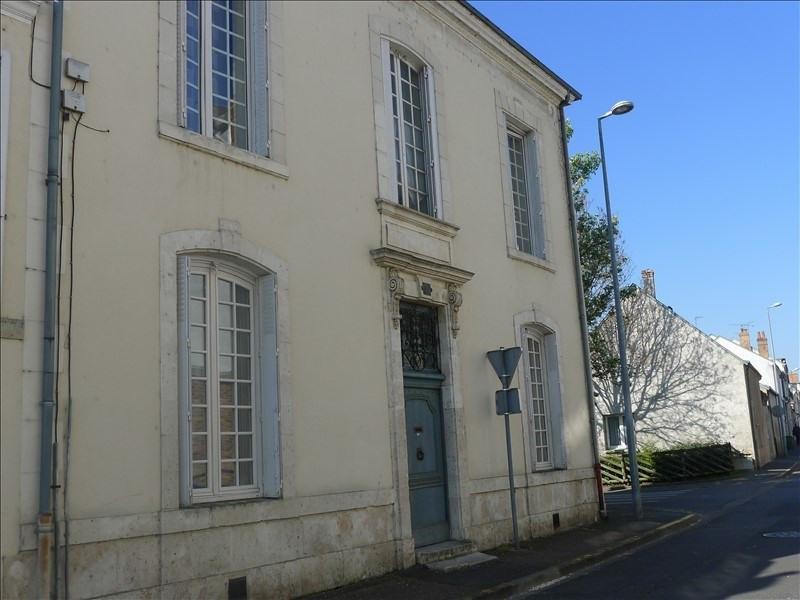 Immobile residenziali di prestigio casa Orleans 628000€ - Fotografia 14