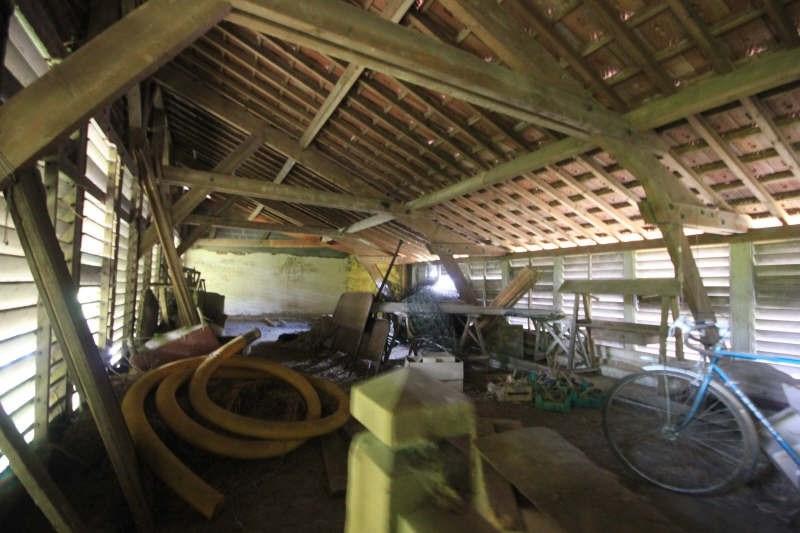 Sale house / villa Villers sur mer 420000€ - Picture 8