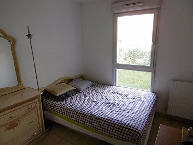 Vente appartement Meaux 225 000€ - Photo 2