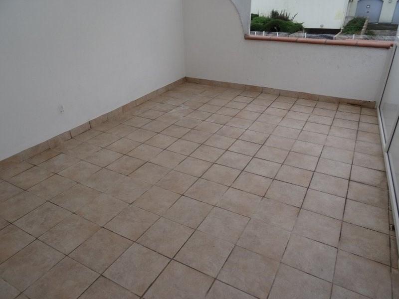 Alquiler  casa Agen 680€cc - Fotografía 8