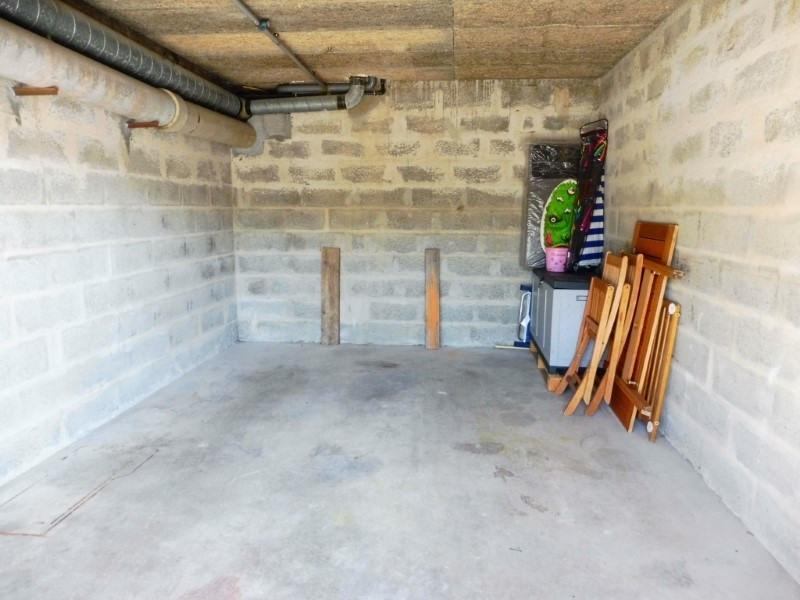 Sale apartment Meschers 114490€ - Picture 8