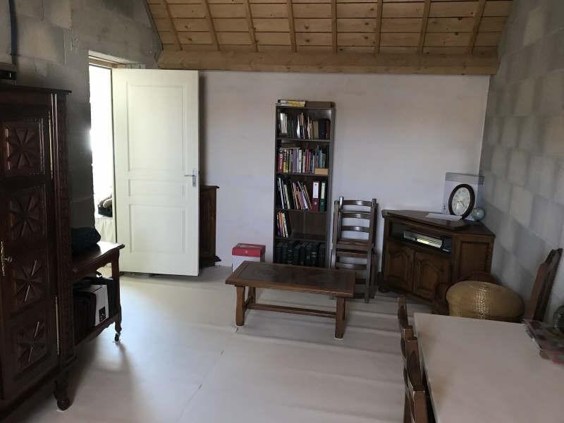 Vente maison / villa Sarzeau 473500€ - Photo 10