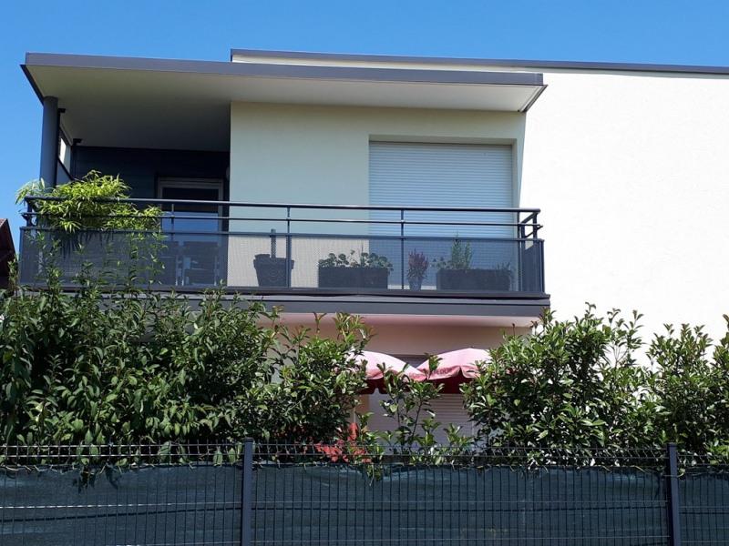 Location appartement Meythet 931€ CC - Photo 4
