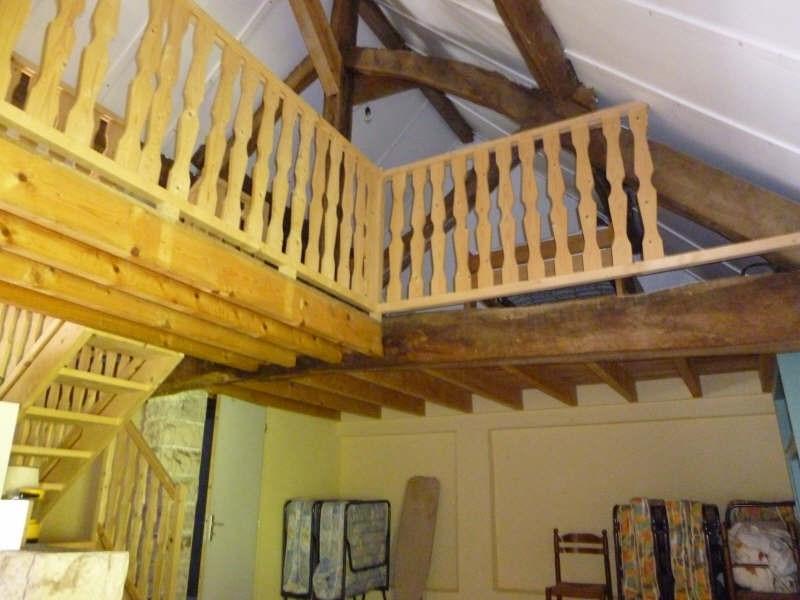 Venta  casa Chanaz 76000€ - Fotografía 4