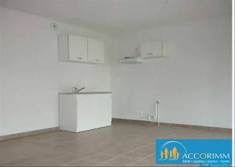 Rental apartment Mions 763€ CC - Picture 5