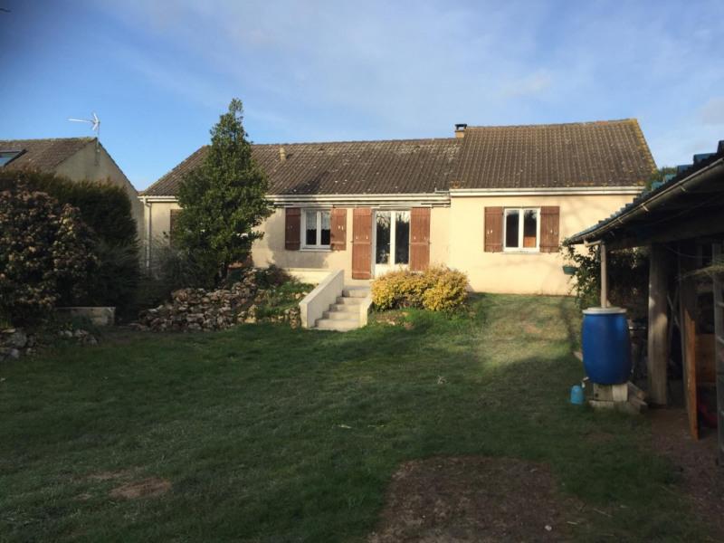 Sale house / villa Châlons-en-champagne 148000€ - Picture 1
