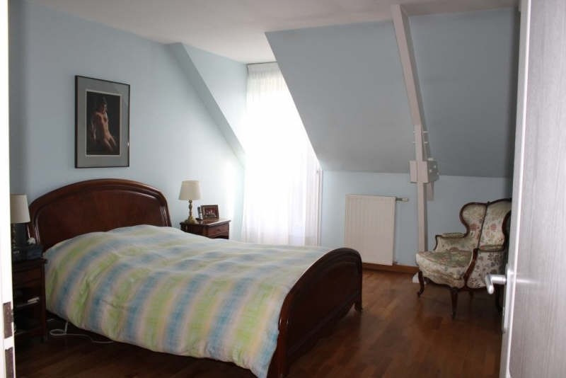 Vente maison / villa Fontainebleau 670000€ - Photo 8