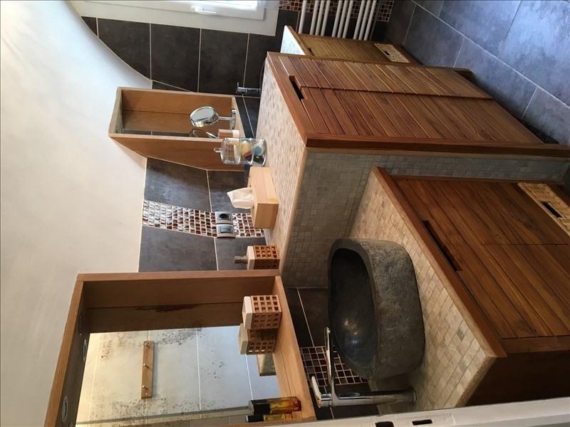 Sale house / villa Soissons 345000€ - Picture 7