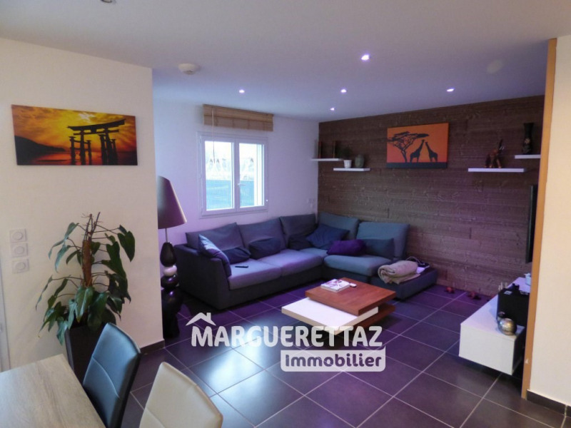 Sale house / villa Ayse 315000€ - Picture 2