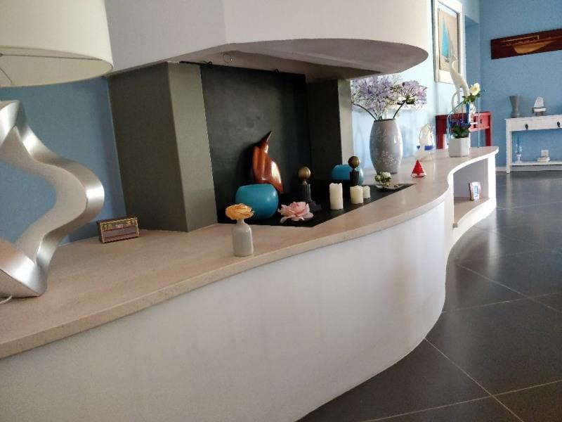 Vente de prestige maison / villa Lege cap ferret 699000€ - Photo 6