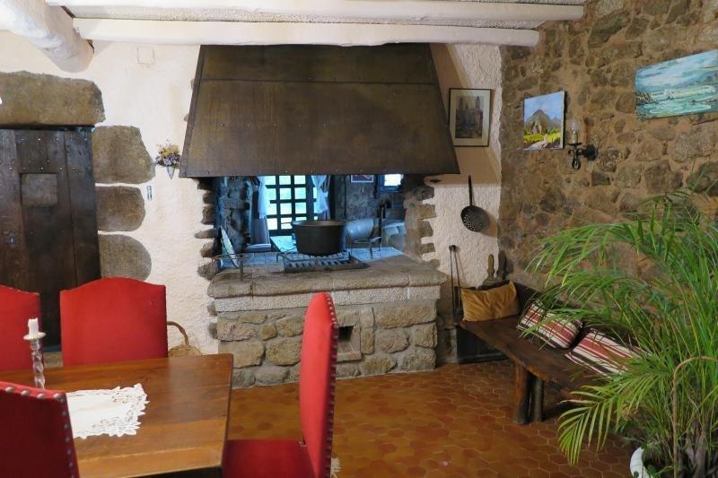 Deluxe sale house / villa Vallespir 890000€ - Picture 5