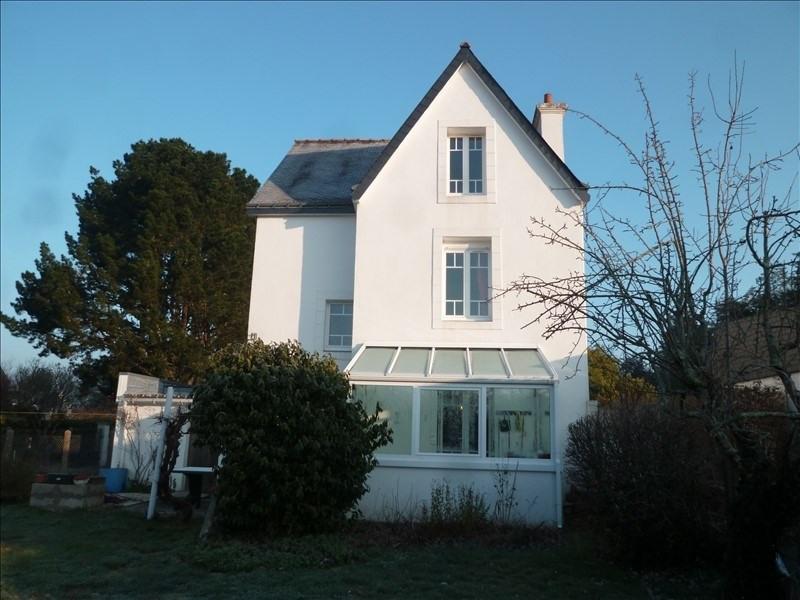 Sale house / villa Moelan sur mer 168010€ - Picture 2