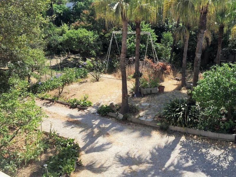 Revenda residencial de prestígio casa Nice 1820000€ - Fotografia 4