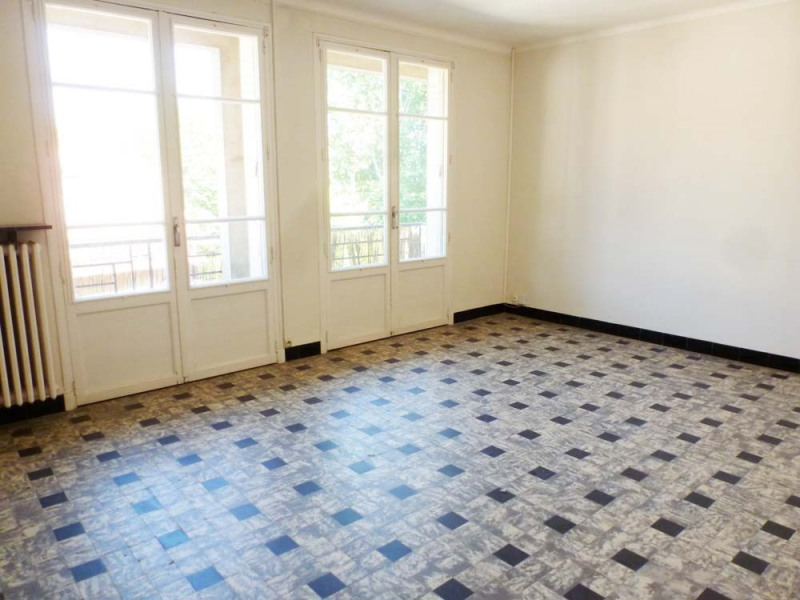 Sale apartment Avignon 190000€ - Picture 4