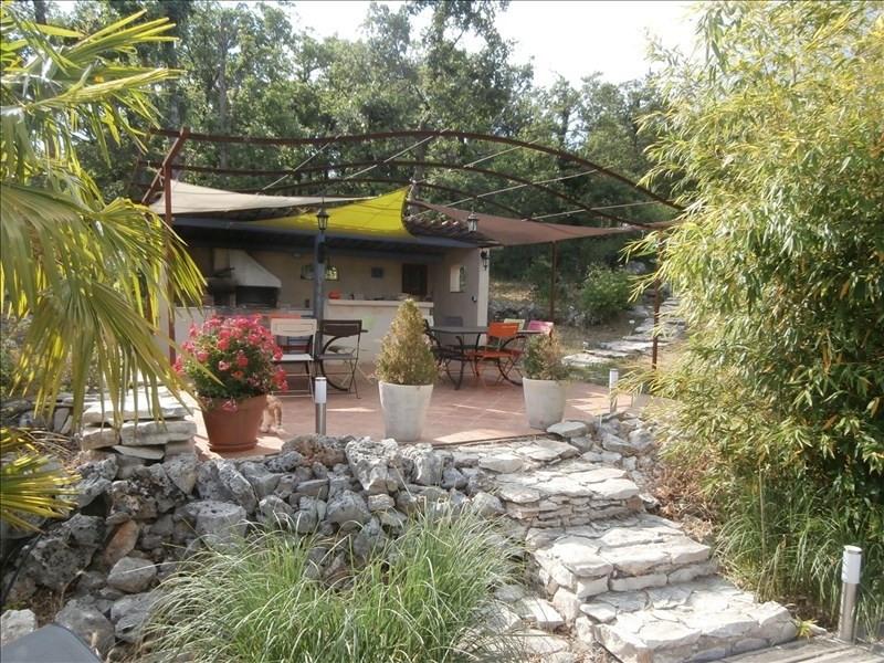 Sale house / villa Banon 523000€ - Picture 14
