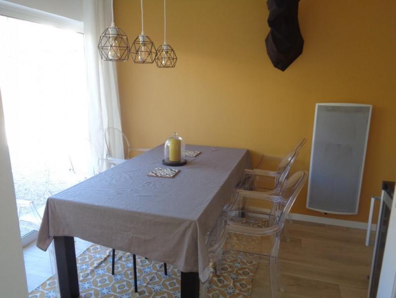 Vente maison / villa Salernes 388500€ - Photo 11