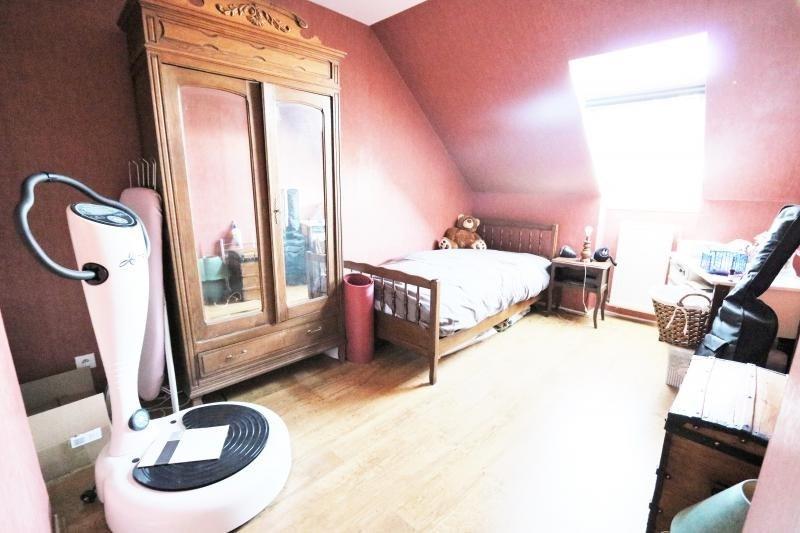 Vente appartement St maximin 198000€ - Photo 7