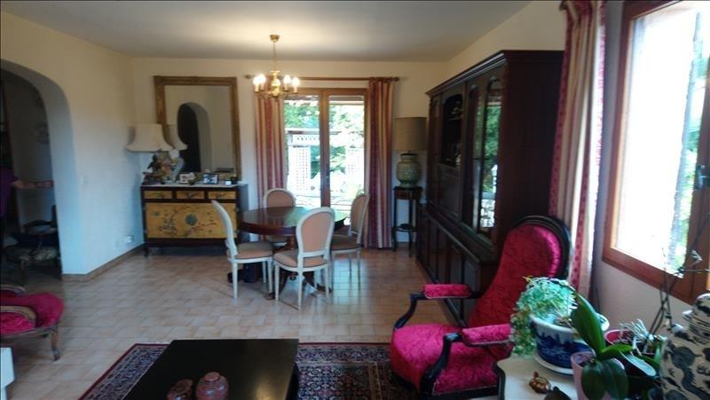 Vente maison / villa Roquebrune sur argens 385000€ - Photo 3