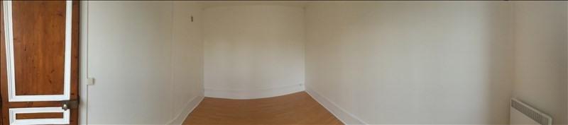 Location appartement Rosny sous bois 575€ CC - Photo 1