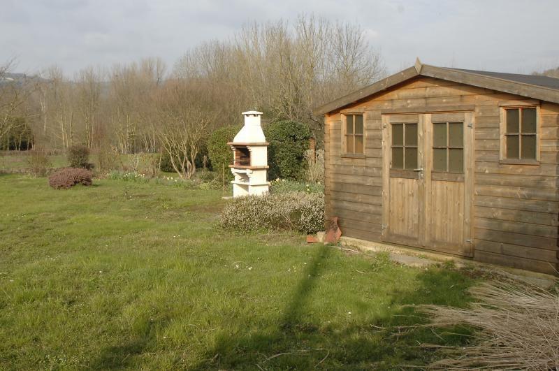 Vente maison / villa Secteur de albine 132000€ - Photo 10