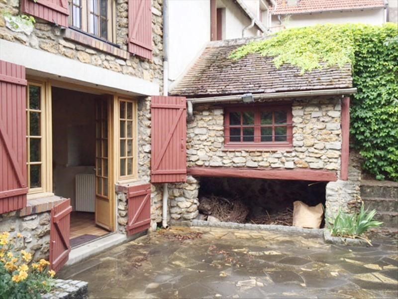 Vente maison / villa Champlan 360000€ - Photo 2