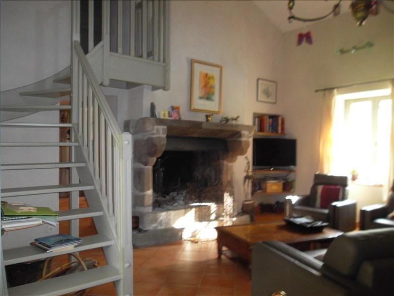 Sale house / villa Cholet 330000€ - Picture 3