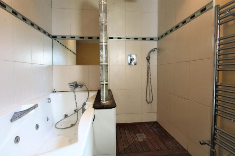 Venta  apartamento Suresnes 842500€ - Fotografía 4