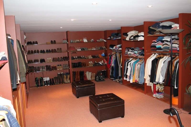Deluxe sale house / villa Lamorlaye 990000€ - Picture 9