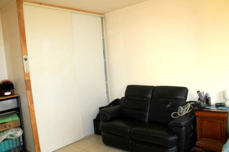 Vente appartement Carrieres sur seine 136 000€ - Photo 2