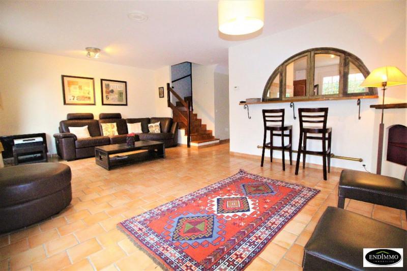 Vente maison / villa Villeneuve loubet 405000€ - Photo 3