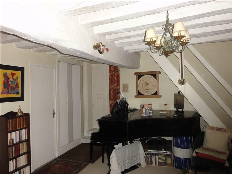 Vente appartement Croissy sur seine 360000€ - Photo 7