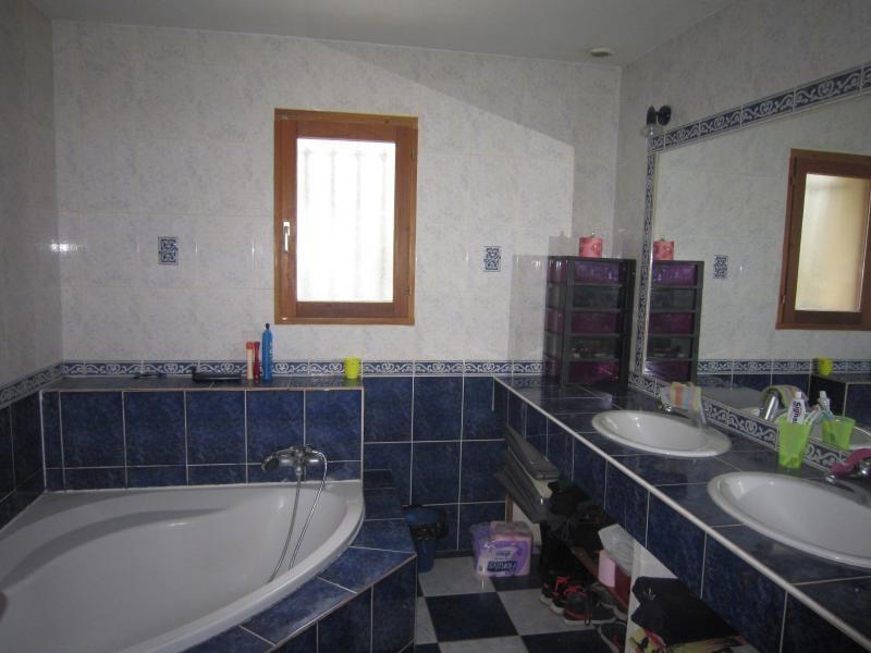 Vente maison / villa Coux et bigaroque 148000€ - Photo 4