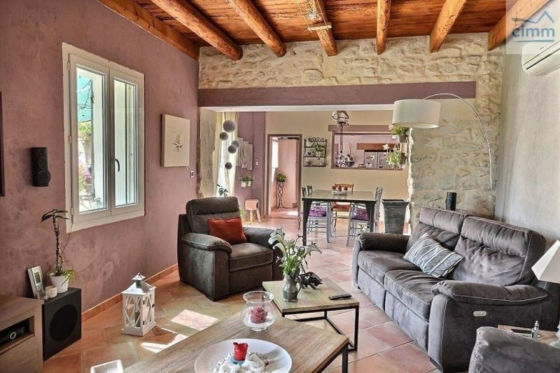 Vente  150m² Arles