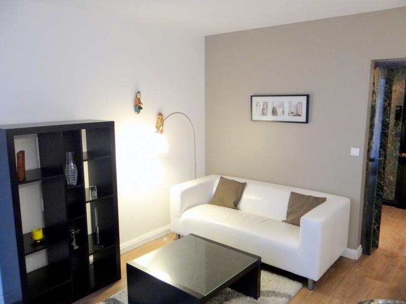 Location appartement Paris 15ème 1495€ CC - Photo 4