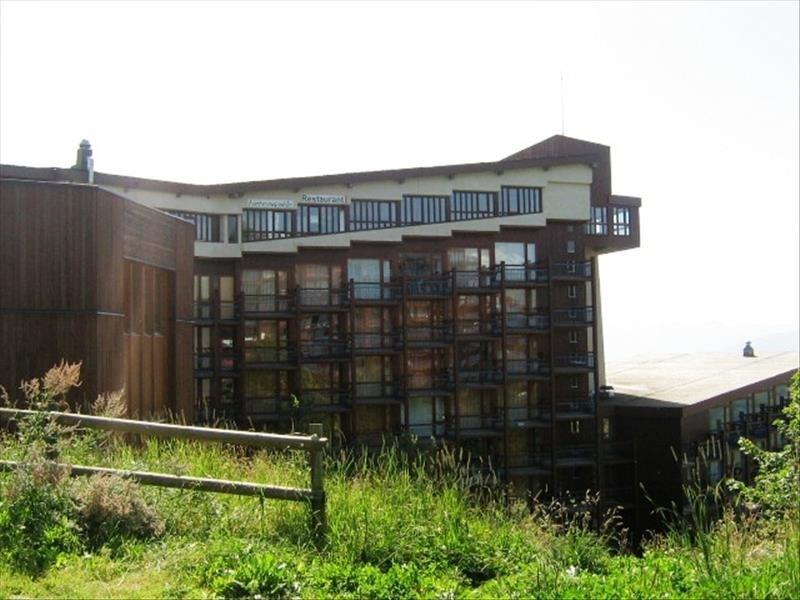Vente appartement Les arcs 67000€ - Photo 1