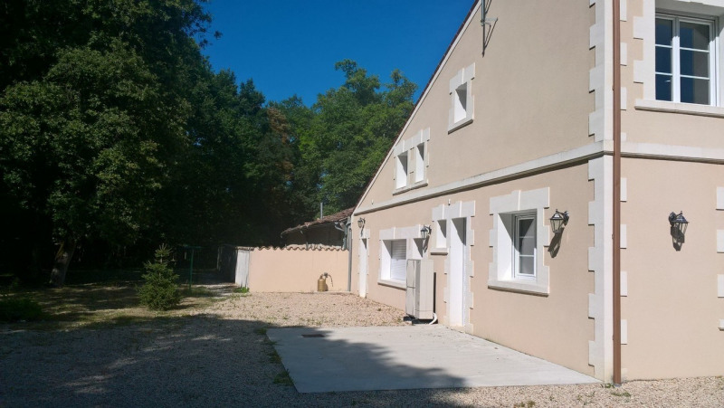 Location maison / villa Ars 1 200€ CC - Photo 20