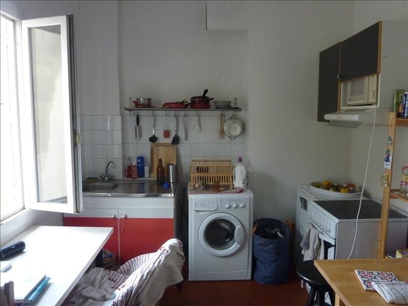 Location appartement Marseille 6ème 402€ CC - Photo 6