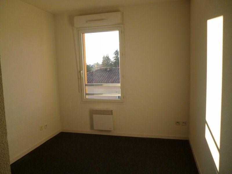 Location appartement Tarbes 506€ CC - Photo 6