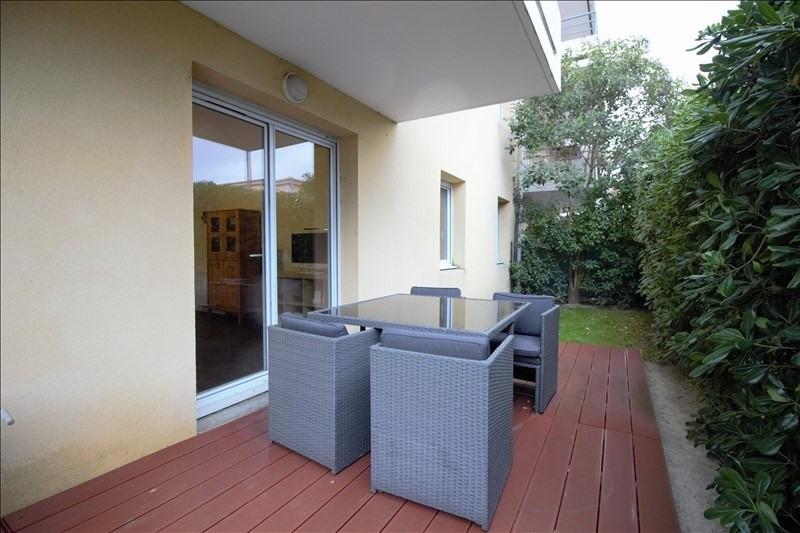Verkoop  appartement Avignon 149000€ - Foto 7