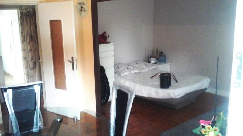 Vente appartement Le plessis-trévise 186000€ - Photo 2