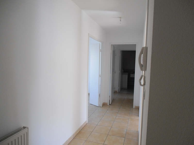 Sale apartment Oyonnax 150000€ - Picture 5